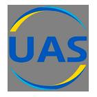 УАС логотип